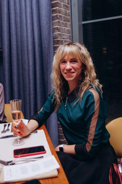 15.10.2020 JAZZ & Вино
