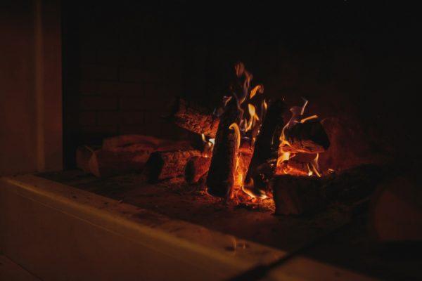 16.02.2020 Реконструкция званого ужина Ольденбургских
